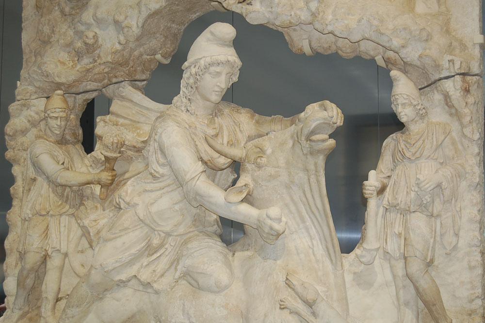 62_Lens Louvre511