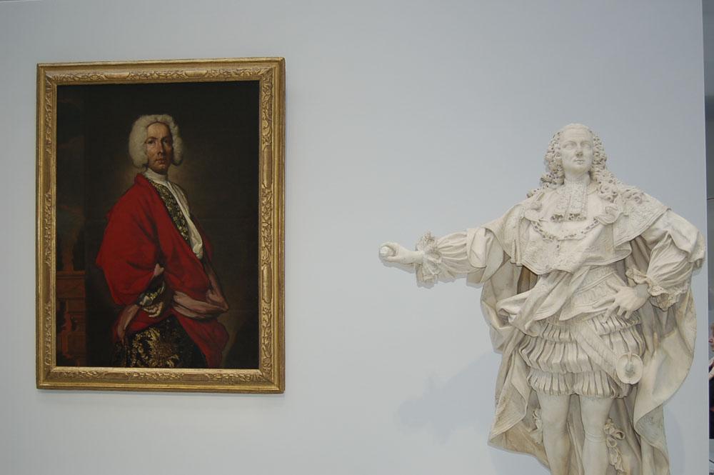 62_Lens Louvre514