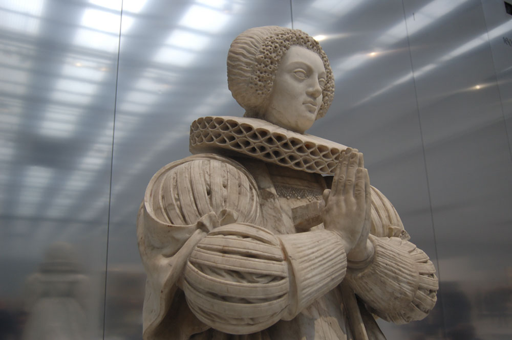 62_Lens Louvre515