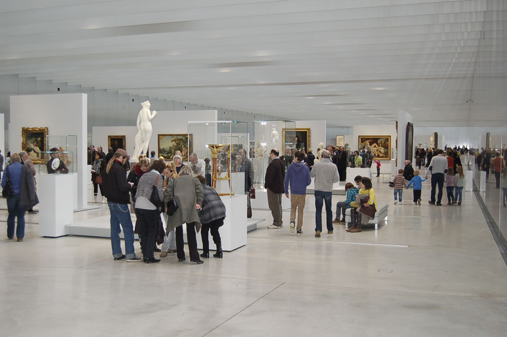 62_Lens Louvre516