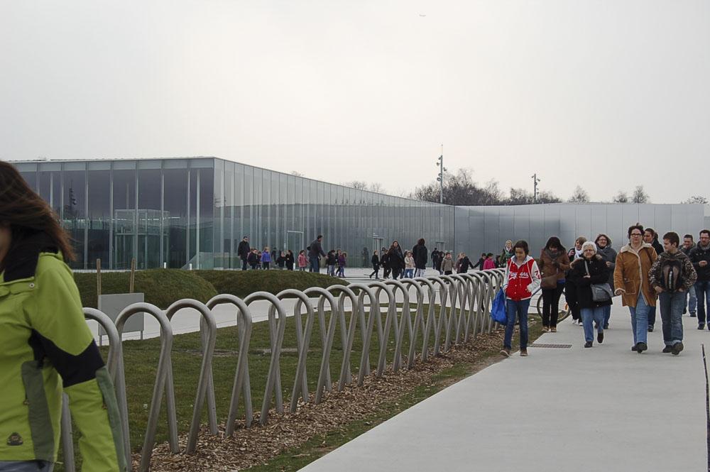 62_Lens Louvre518