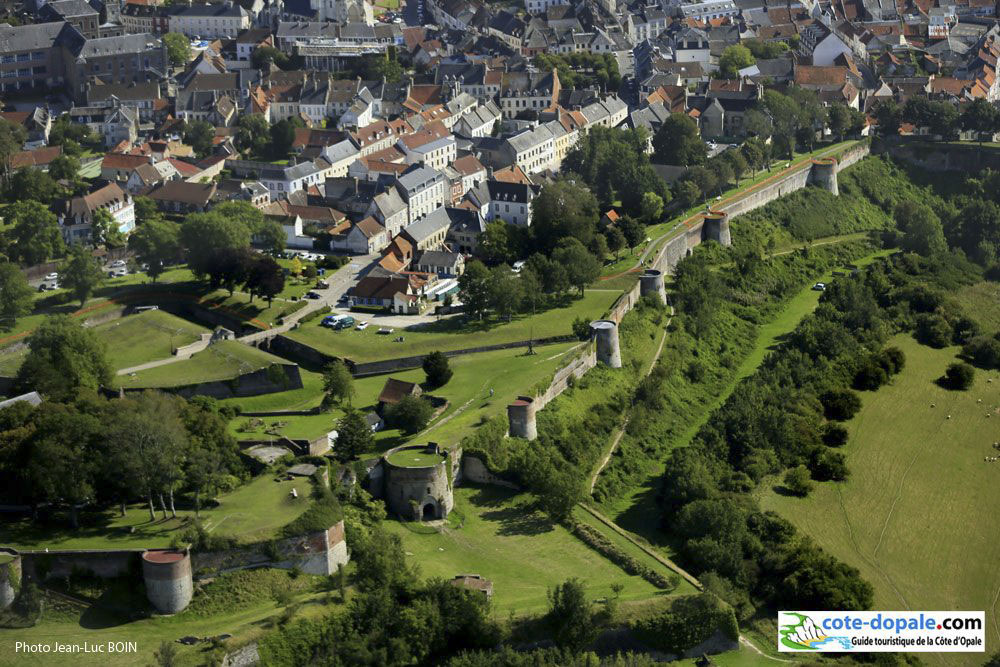 62_Montreuil-sur-Mer460