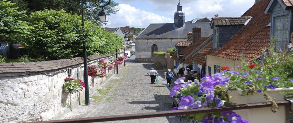 62_Montreuil-sur-Mer463