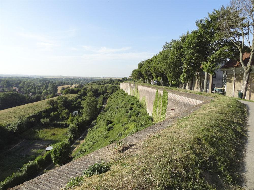 62_Montreuil-sur-Mer464