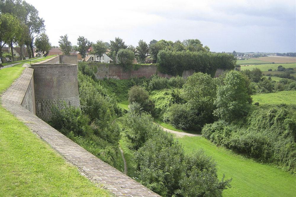 62_Montreuil-sur-Mer465