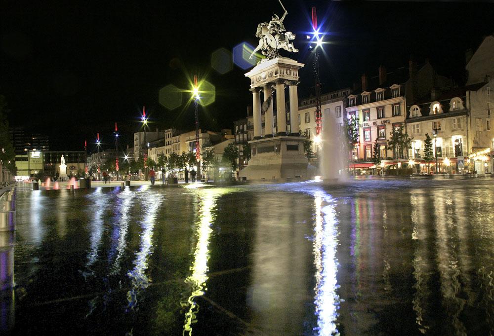 63_Clermont Ferrand1302