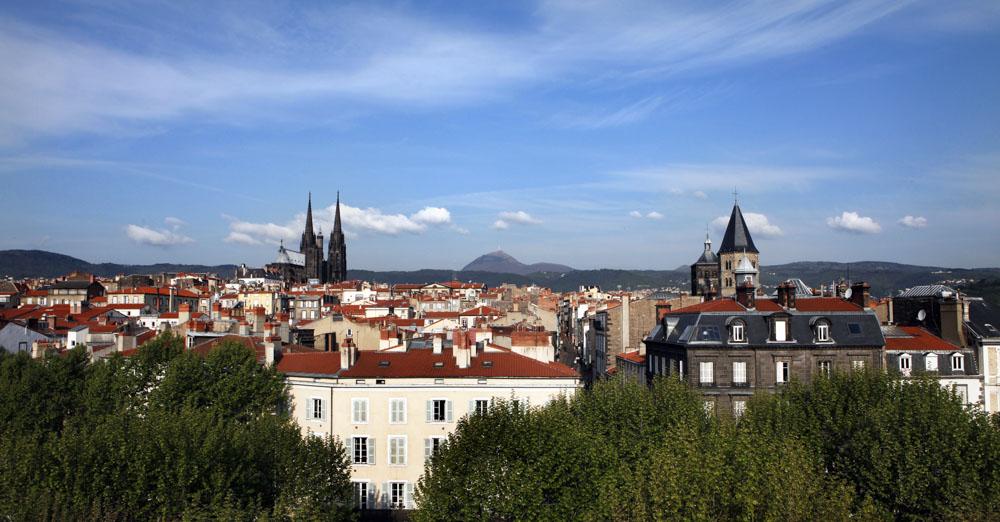 63_Clermont Ferrand1305