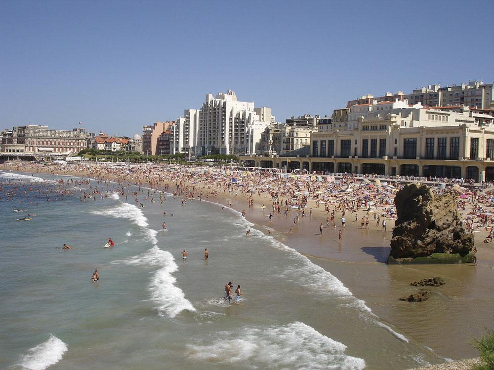 64_Biarritz1378