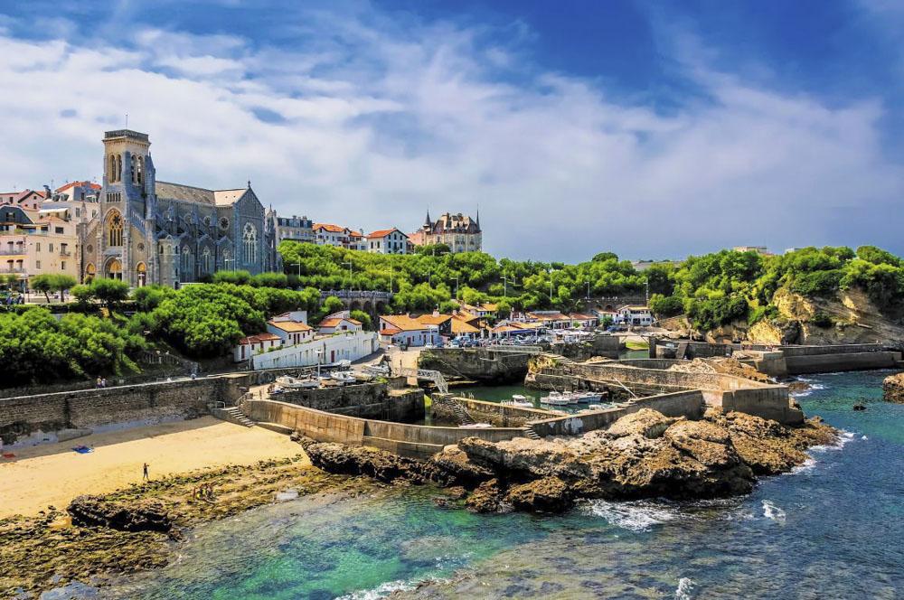 64_Biarritz1380