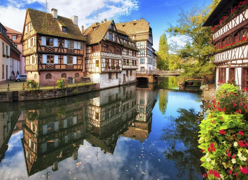 67_Strasbourg1141