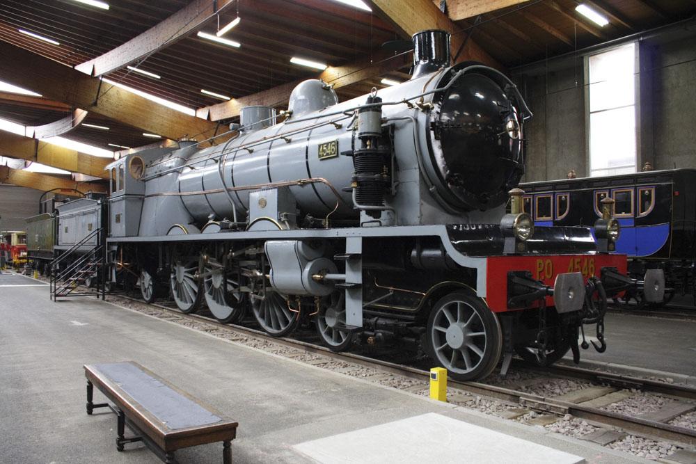 68_Mulhouse1148
