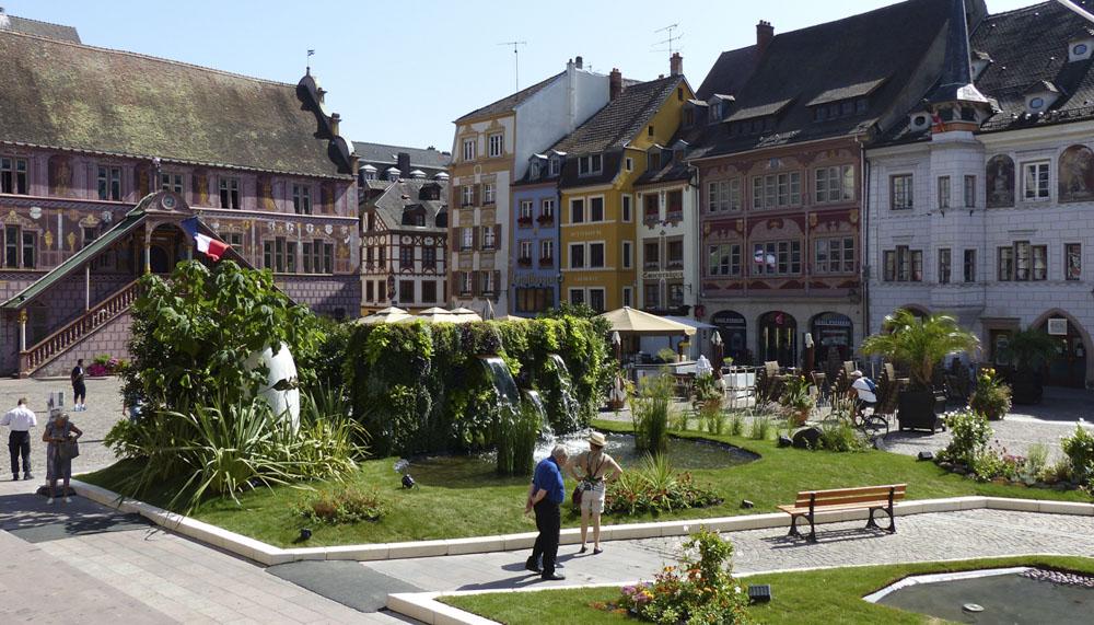 68_Mulhouse1152