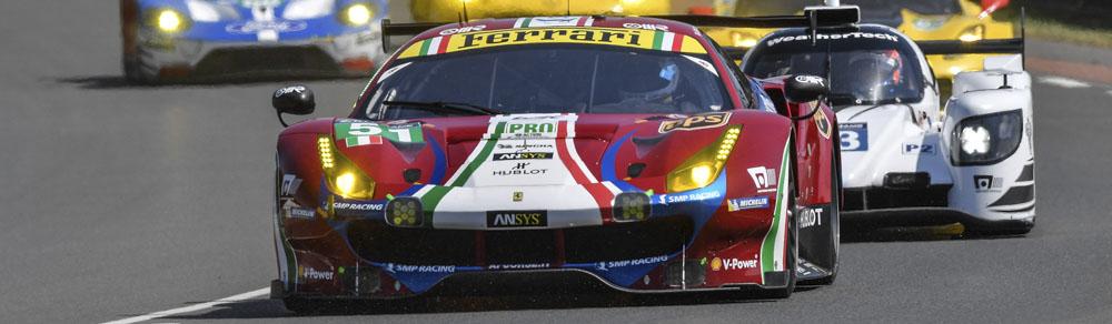 72_Le Mans1227