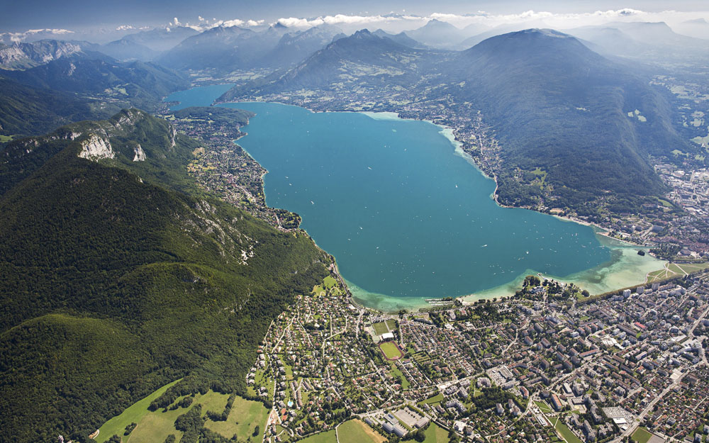 74_Annecy1348