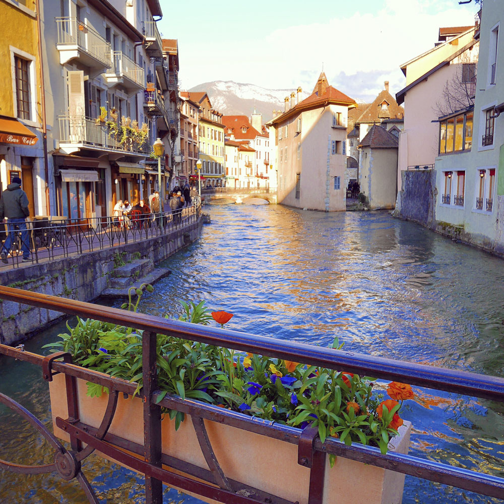 74_Annecy1349