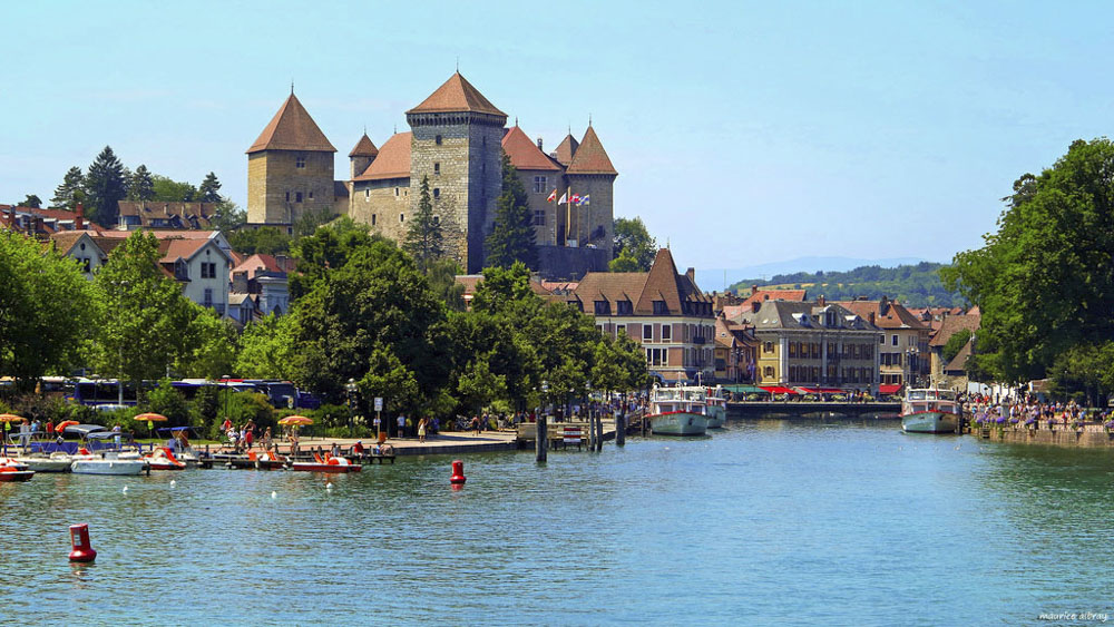 74_Annecy1350