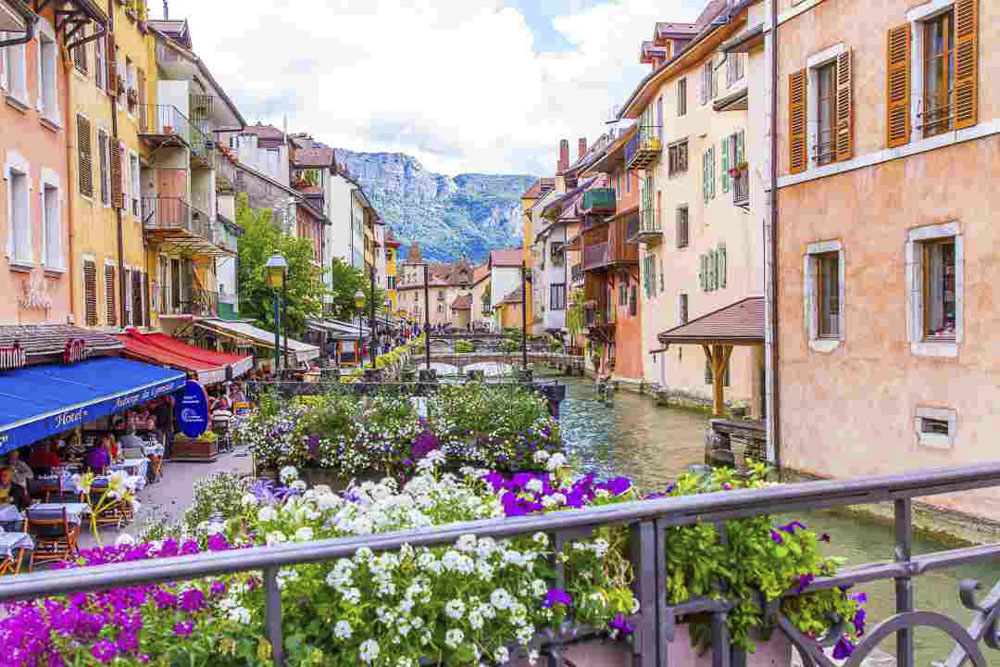 74_Annecy1351