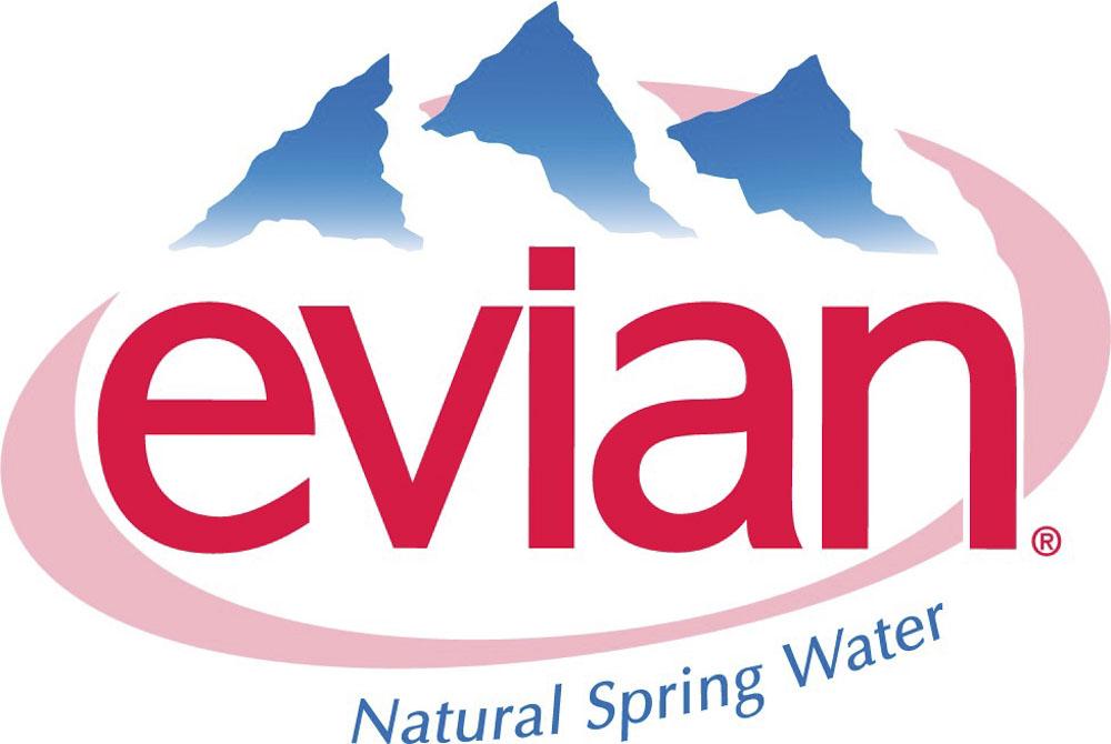 74_Evian1357