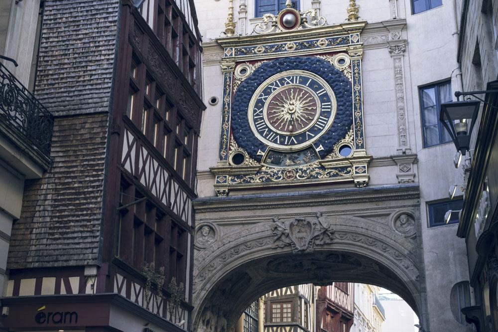 76_Rouen1075