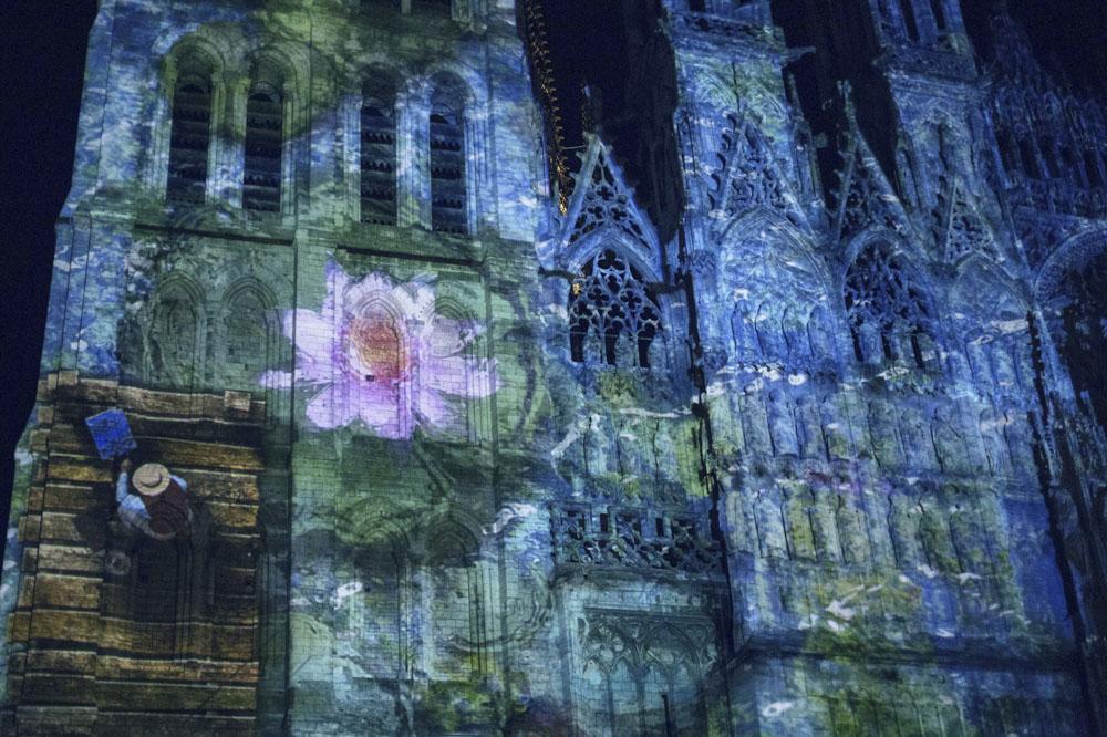 76_Rouen1078