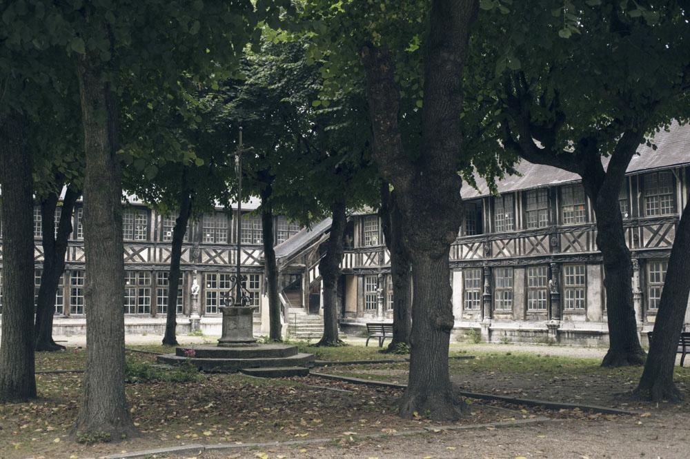 76_Rouen1079