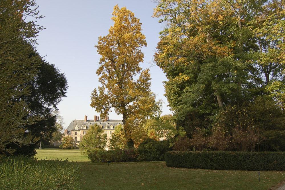 77_Fontainebleau1084
