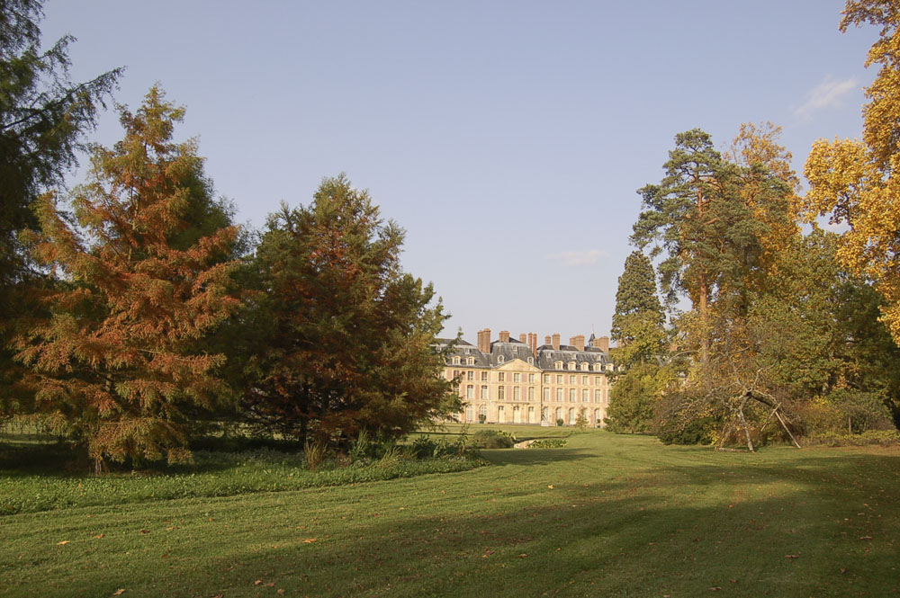 77_Fontainebleau1085