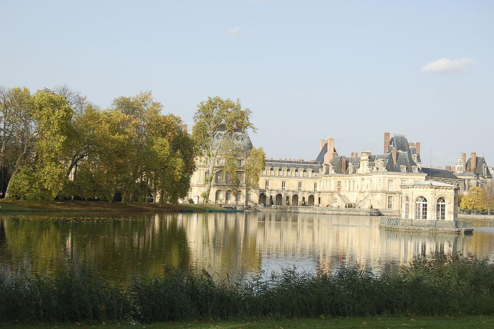 77_Fontainebleau1086