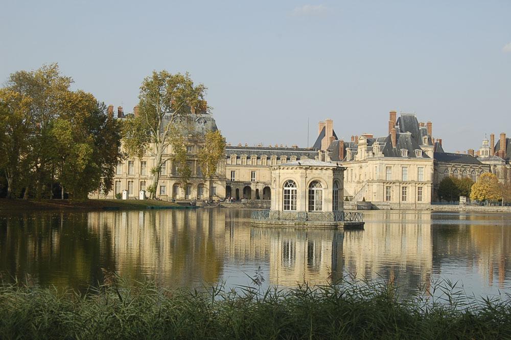 77_Fontainebleau1087
