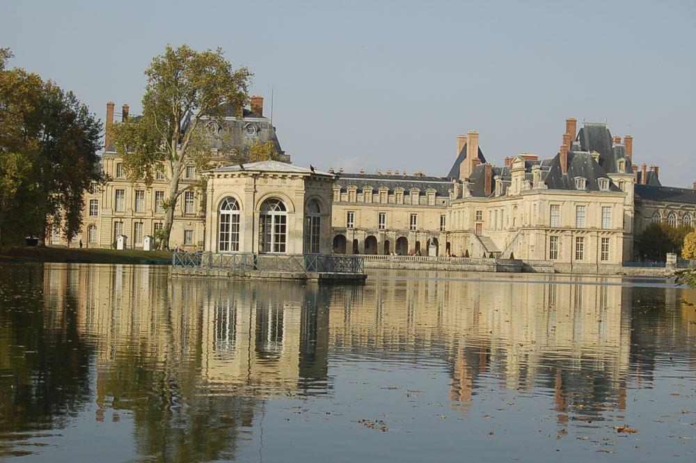 77_Fontainebleau1088