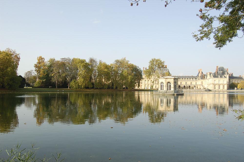 77_Fontainebleau1089
