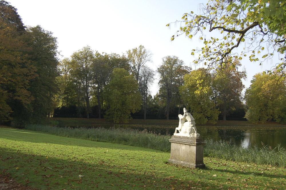 77_Fontainebleau1090