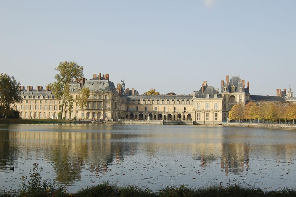 77_Fontainebleau1092