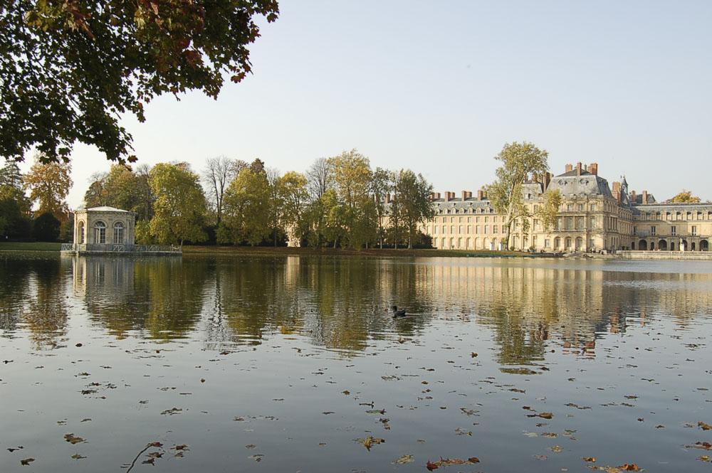 77_Fontainebleau1093