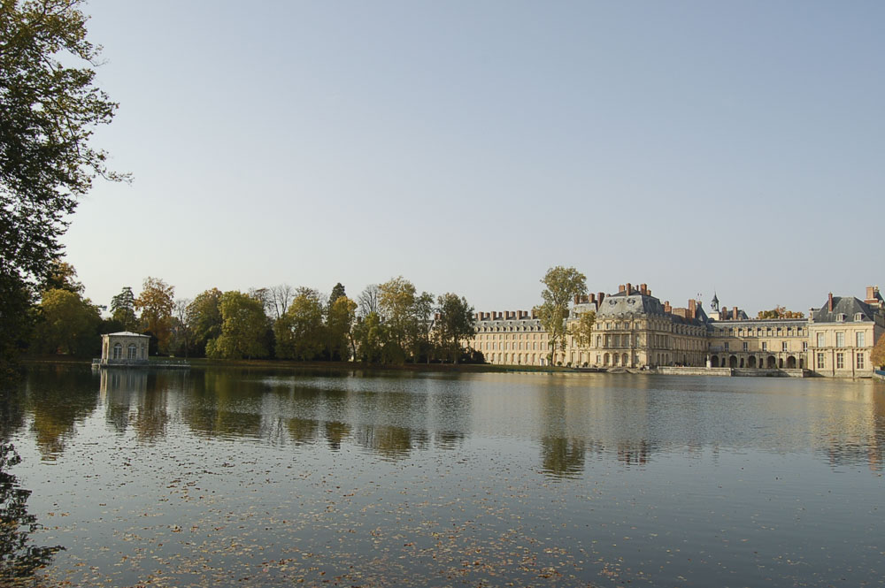 77_Fontainebleau1094