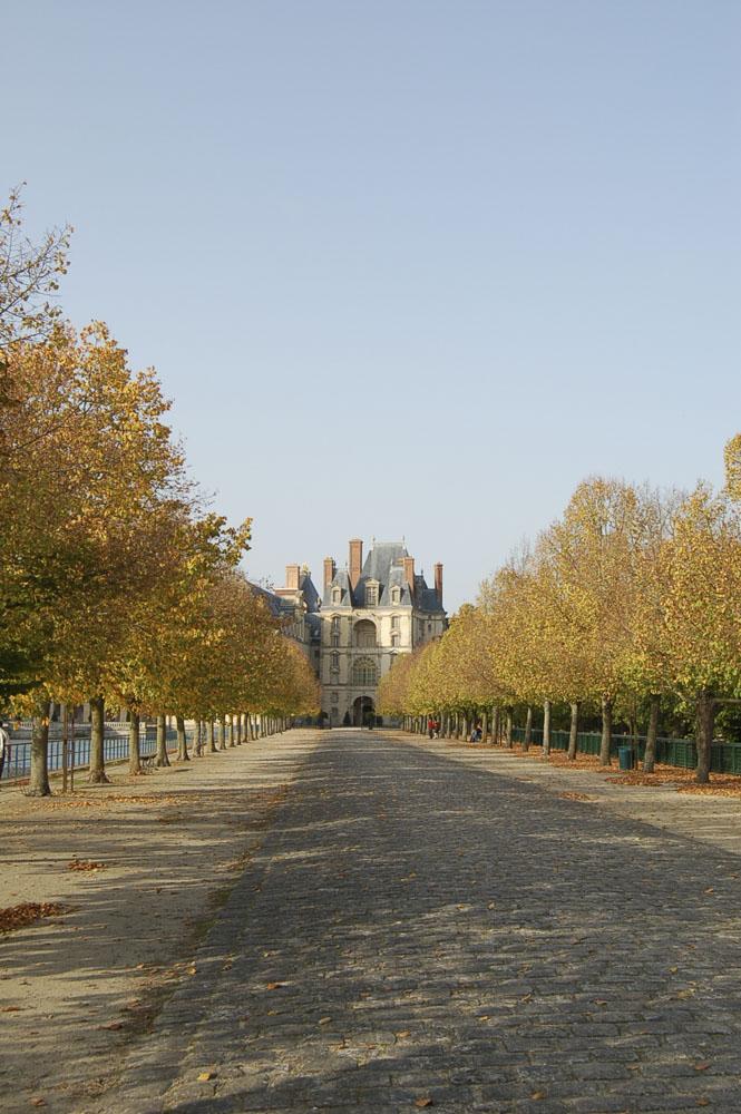 77_Fontainebleau1096