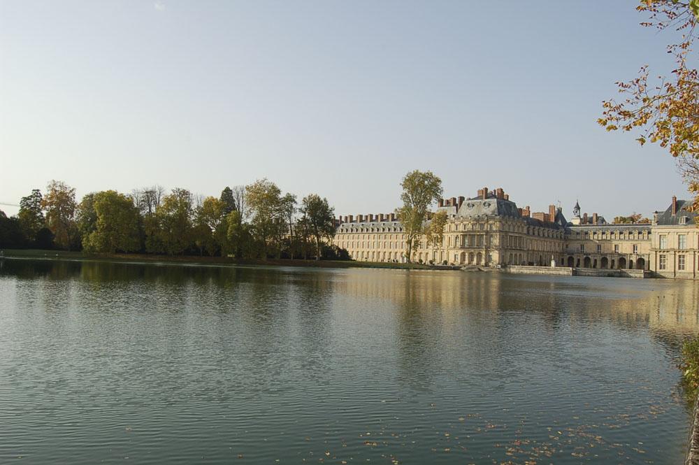 77_Fontainebleau1097