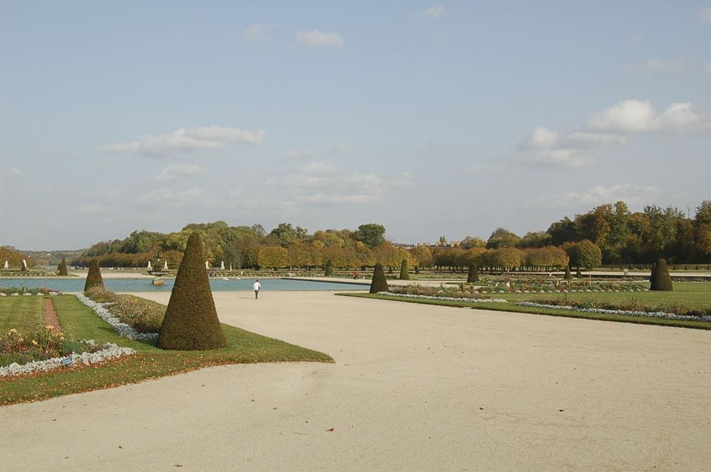 77_Fontainebleau1098
