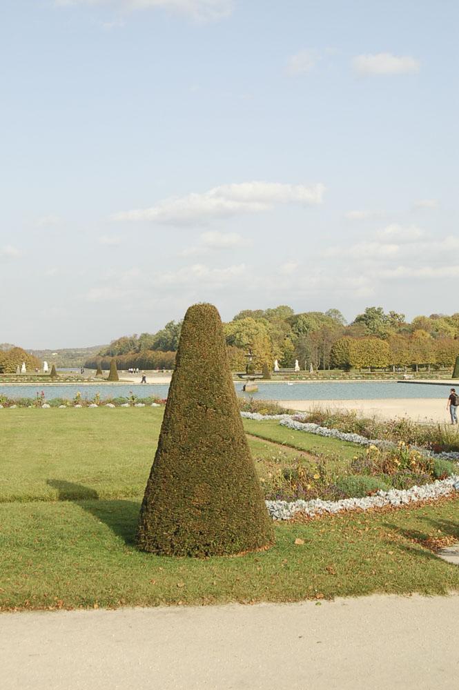 77_Fontainebleau1099