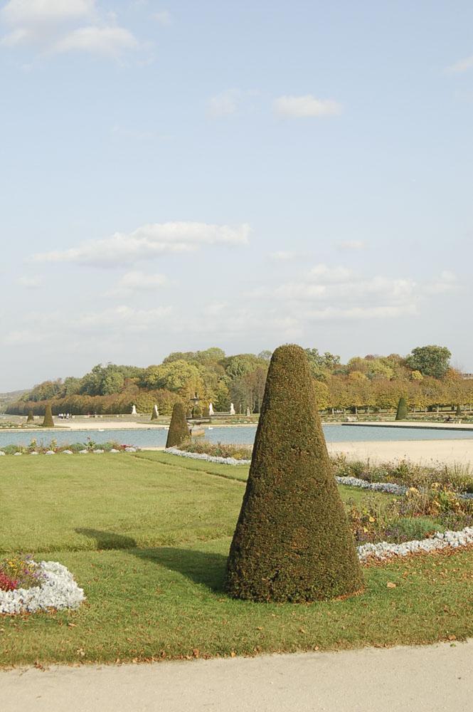 77_Fontainebleau1100