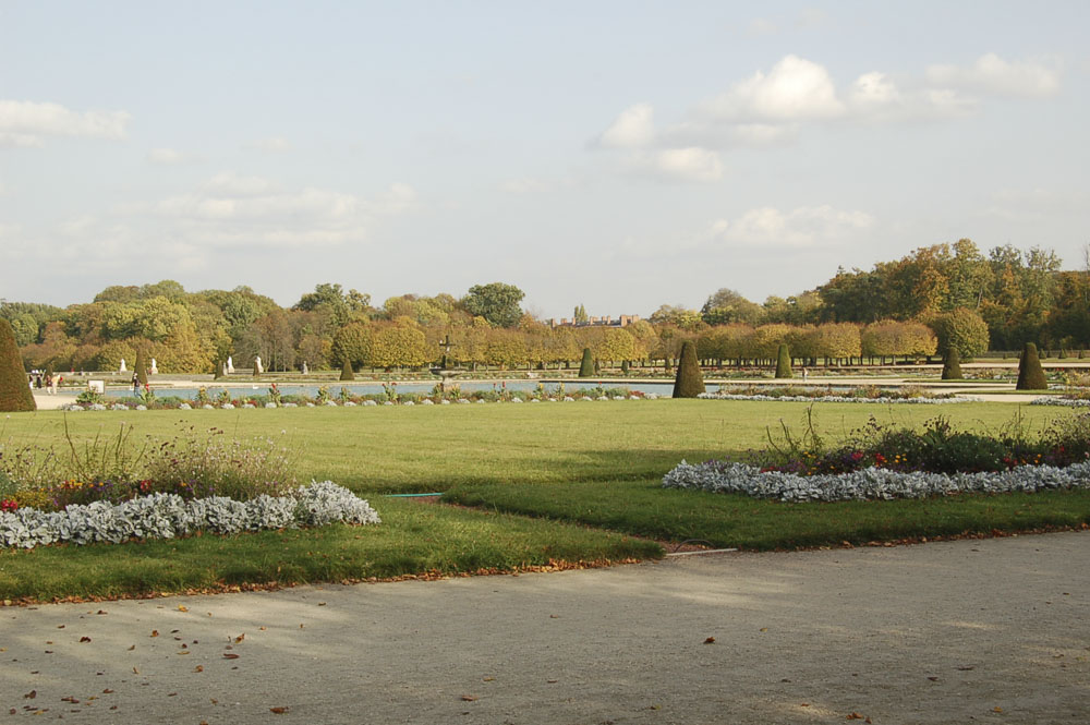 77_Fontainebleau1101