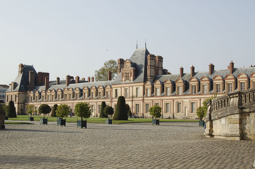 77_Fontainebleau1104