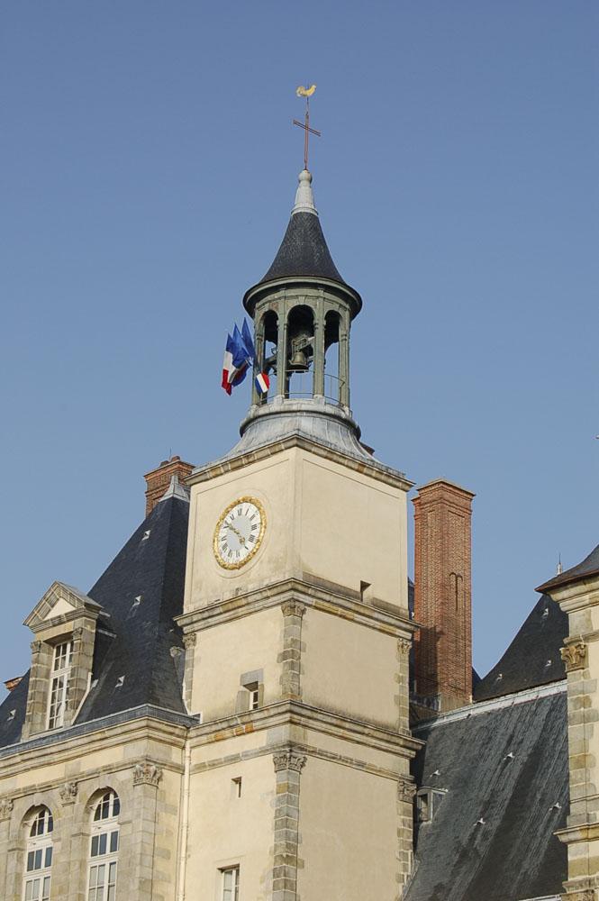 77_Fontainebleau1105