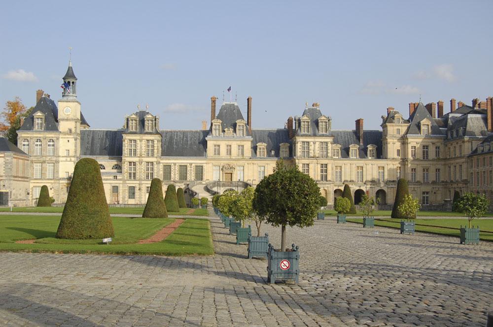 77_Fontainebleau1107