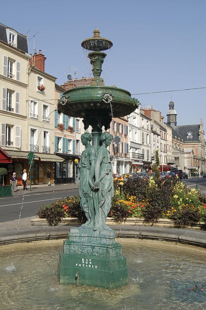 77_Fontainebleau1109