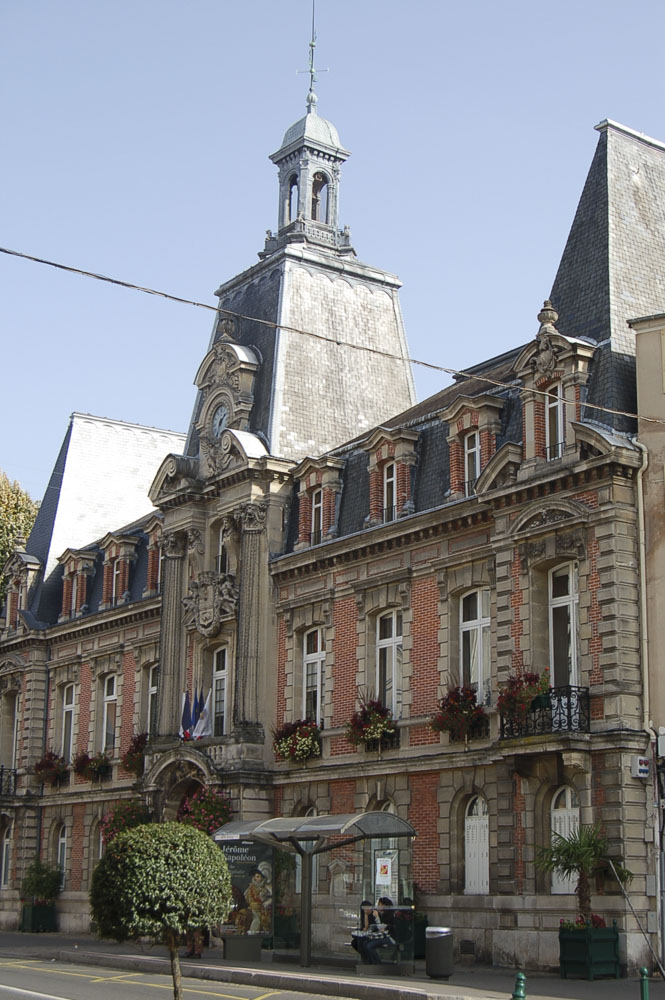77_Fontainebleau1110