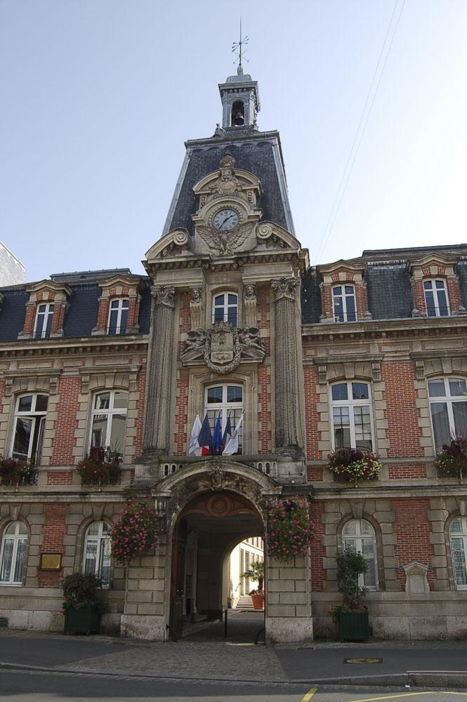77_Fontainebleau1112