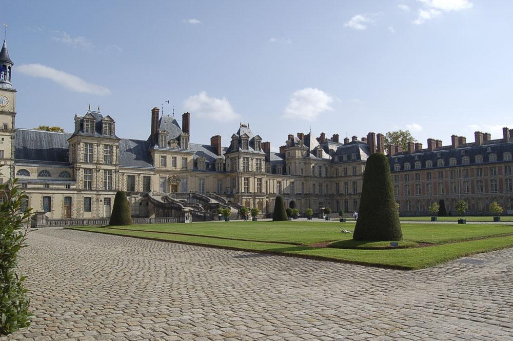77_Fontainebleau1116