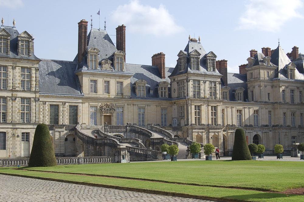 77_Fontainebleau1117