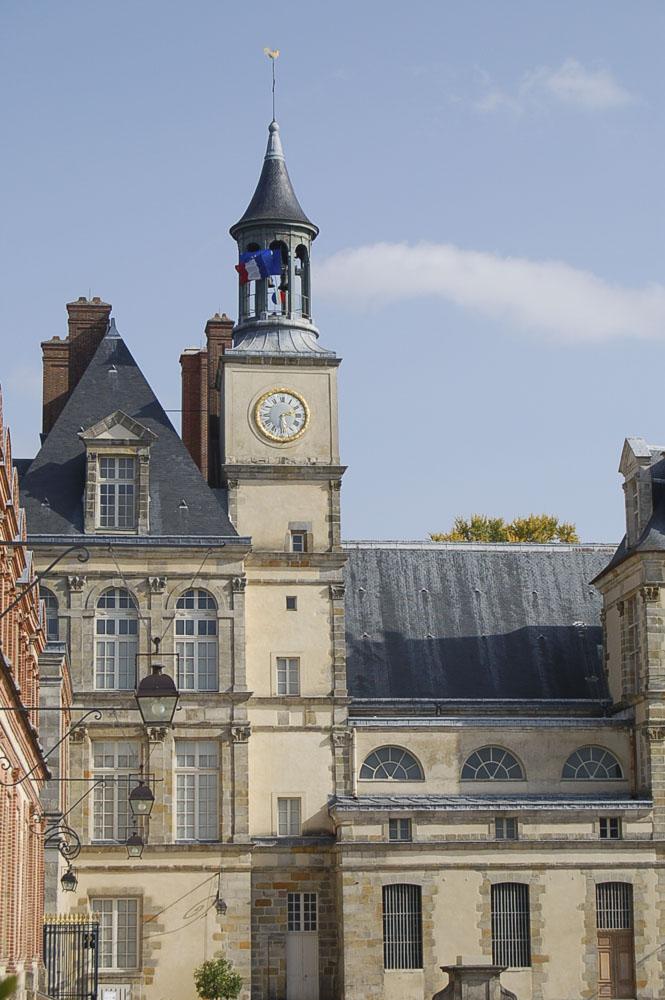 77_Fontainebleau1118